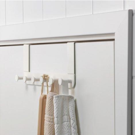 hanger-for-door-3111666b