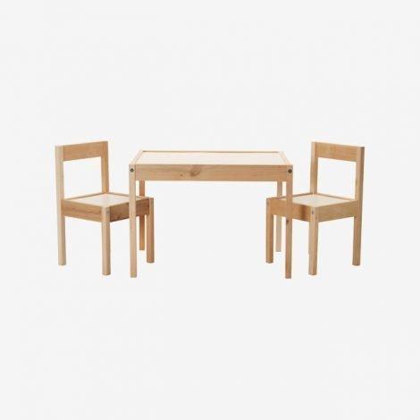 latt-table_c