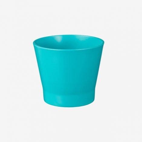 plant-pot-1523345d