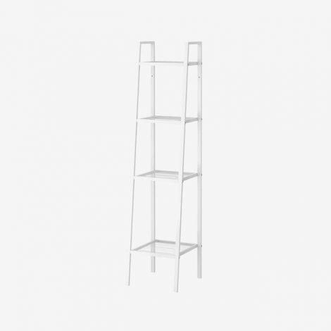 shelf-3611155