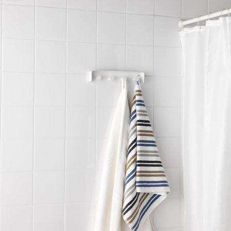 towelrack-3111797-2
