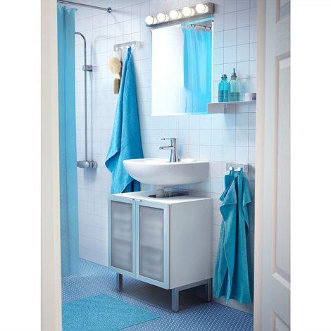 towelrack-3111797-6