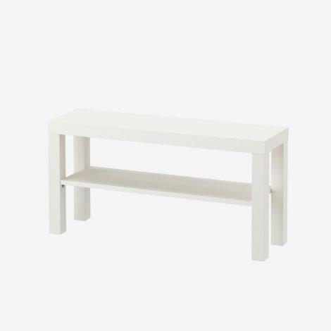 tv-bench-1111567