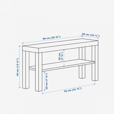 tv-bench-1111567-b