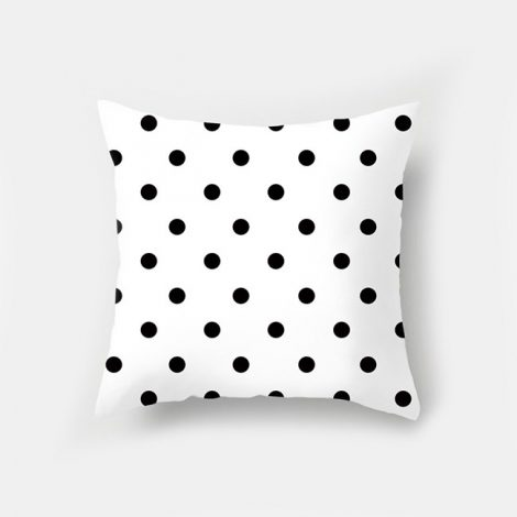 cushion-cover-105
