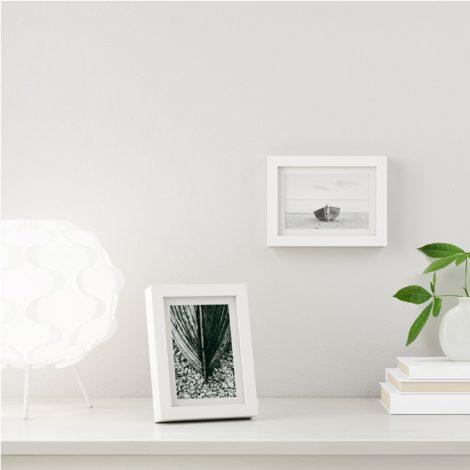 frame-1511411-2