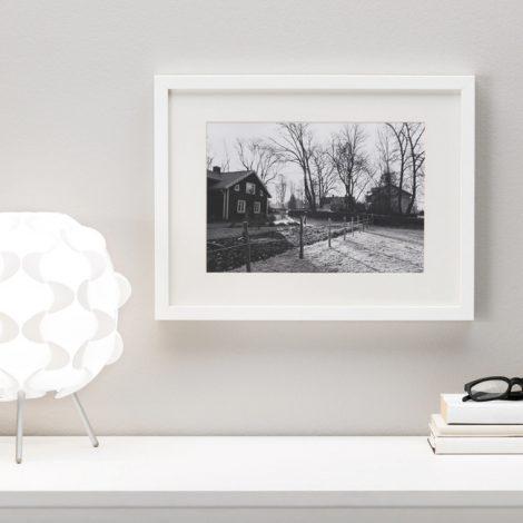 frame-1512424-2