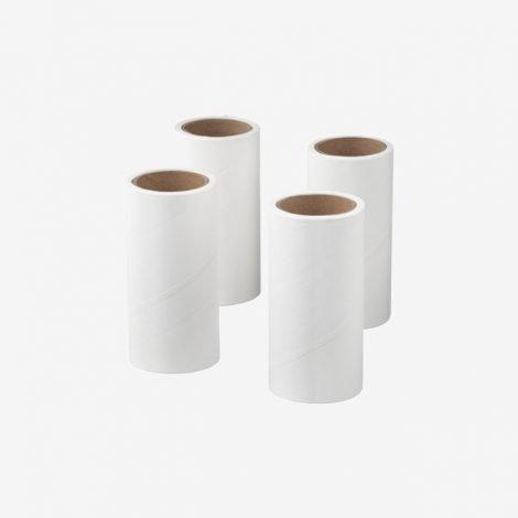 lint-roller-refill-2211758