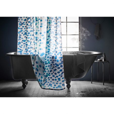 shower-curtain-1419182-3