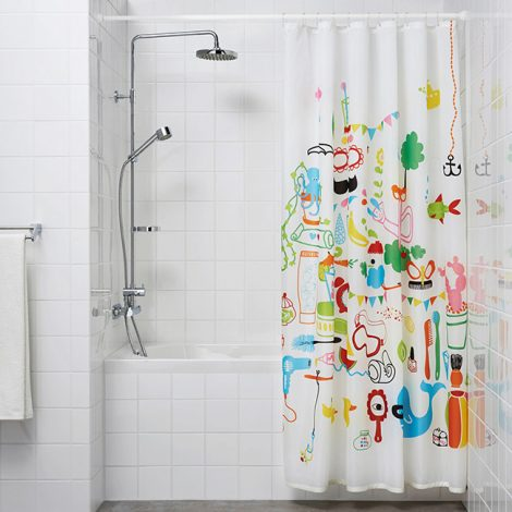 shower-curtain-rod-1411974-2