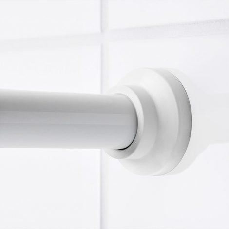 shower-curtain-rod-1411974-3