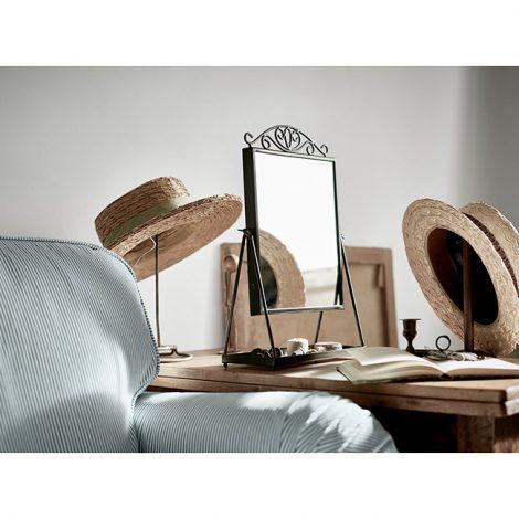 table-mirror-3112986-2