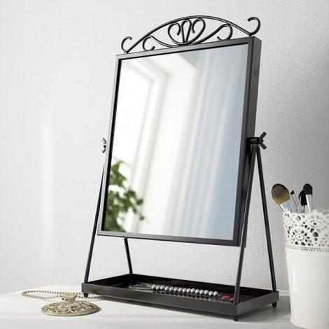 table-mirror-3112986-3