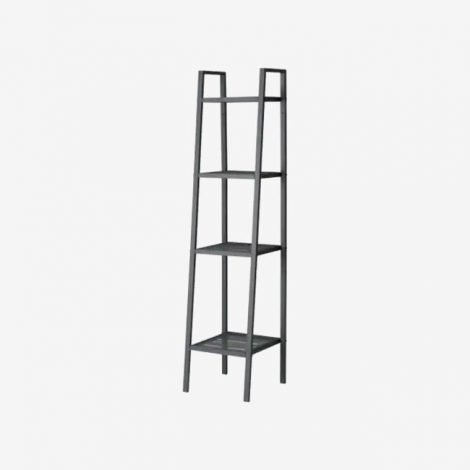 shelf-36399