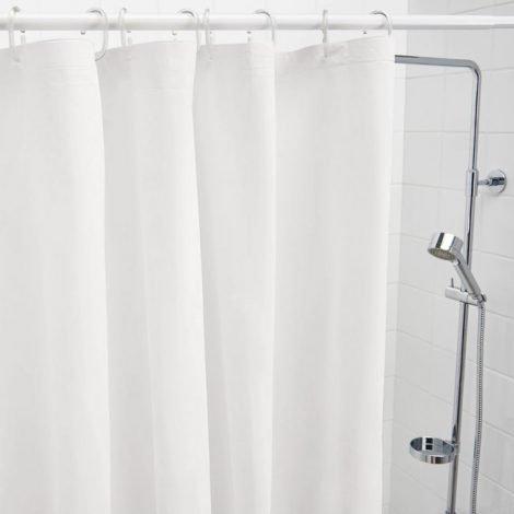 shower-curtain-14439-2