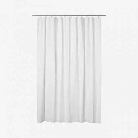 shower-curtain-14439