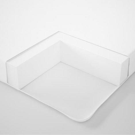 mattress-17028-3
