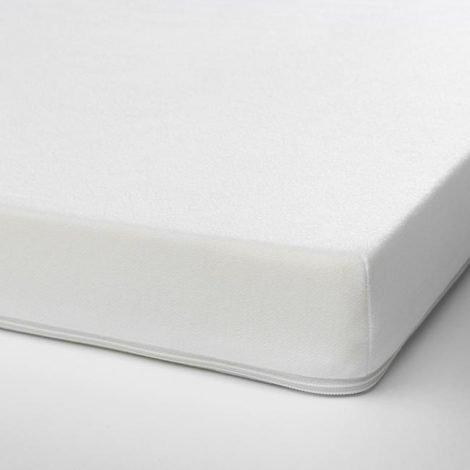 mattress-17028