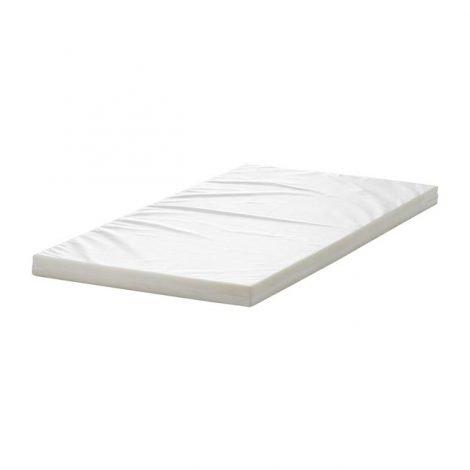 mattress-17112-2