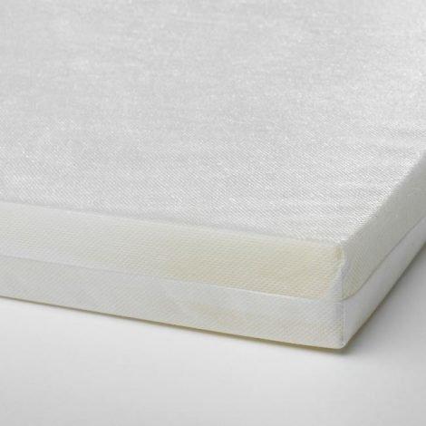 mattress-17112