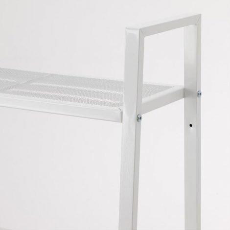 shelf-36529-2