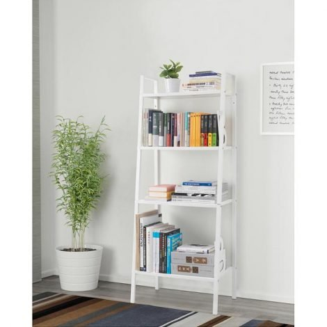 shelf-36529-3