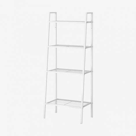 shelf-36529