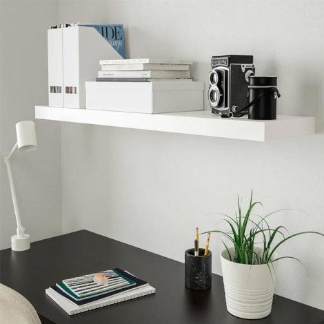 wall-shelf-15181-3