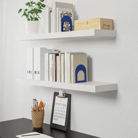 wall-shelf-15181-4