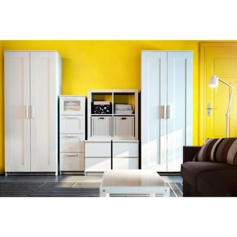 wardrobe-12398-4