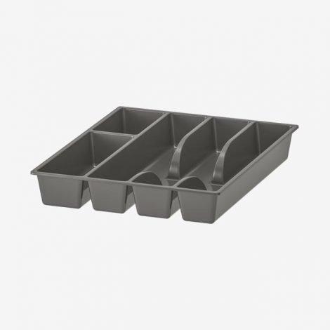 cutlery-tray-36749