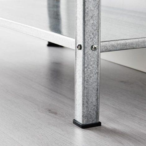 shelf-36579-3