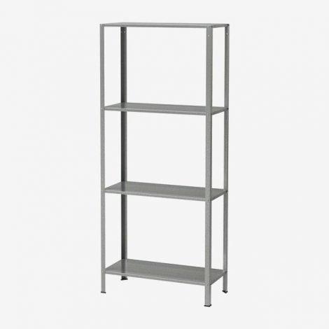 shelf-36579