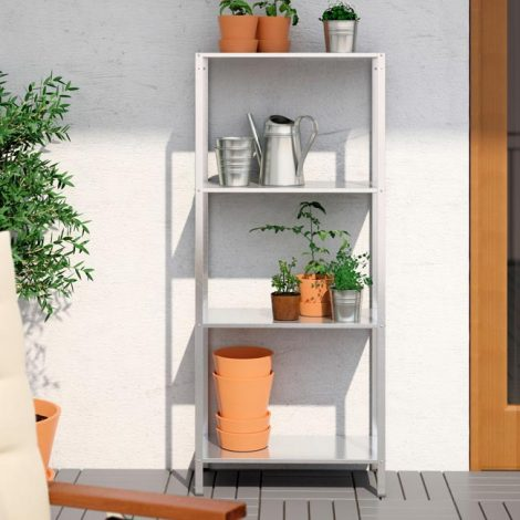 shelf-36579-5