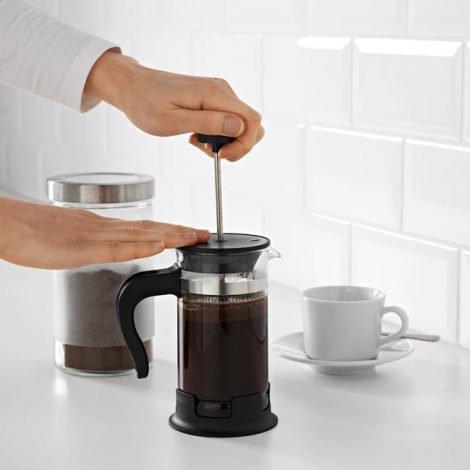coffee-maker-37849-2
