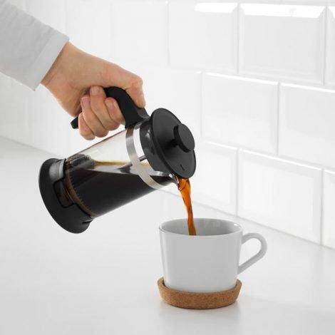 coffee-maker-37849-3