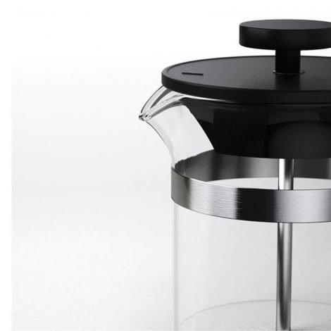 coffee-maker-37849-4