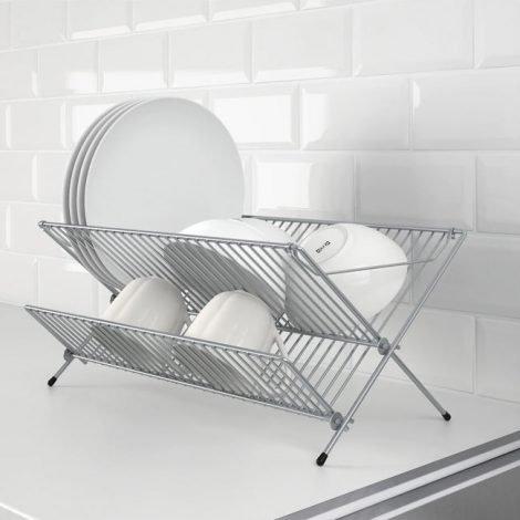 dish-drainer-36418-2