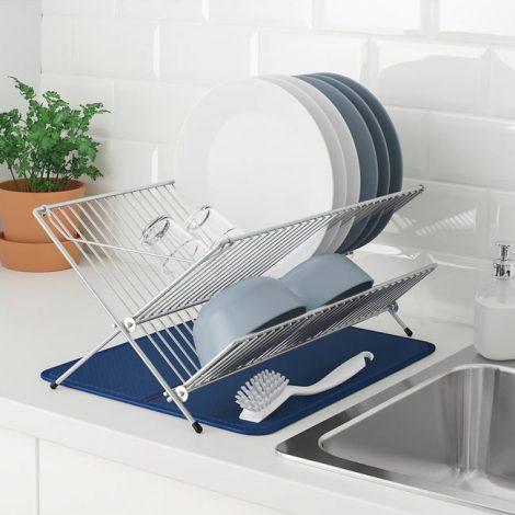dish-drainer-36418-3