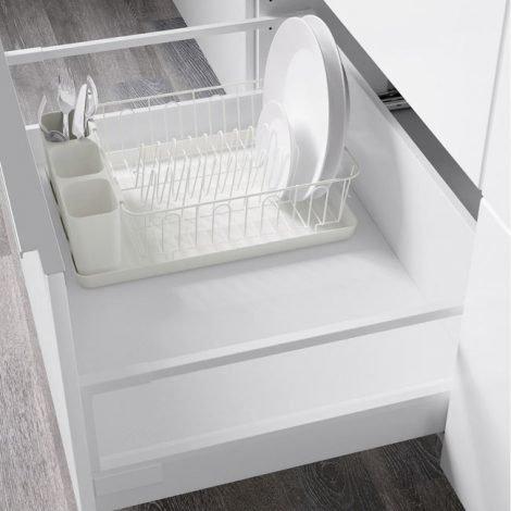 dish-drainer-36813-2