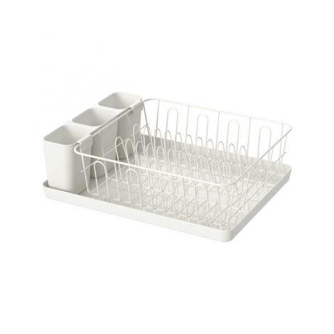 dish-drainer-36813