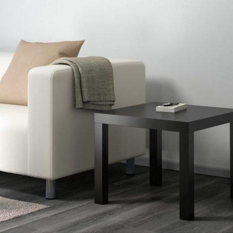 lack-table-11988-2