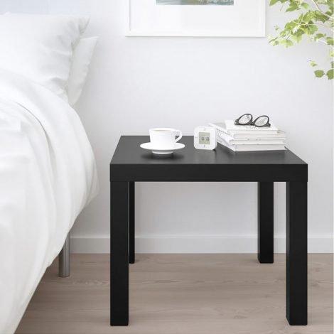 lack-table-11988-3