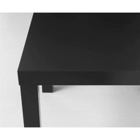 lack-table-11988-4