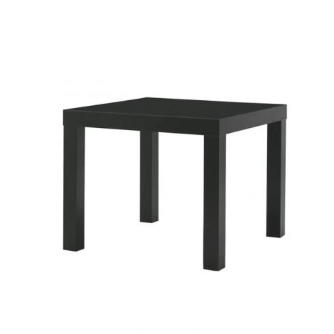 lack-table-11988
