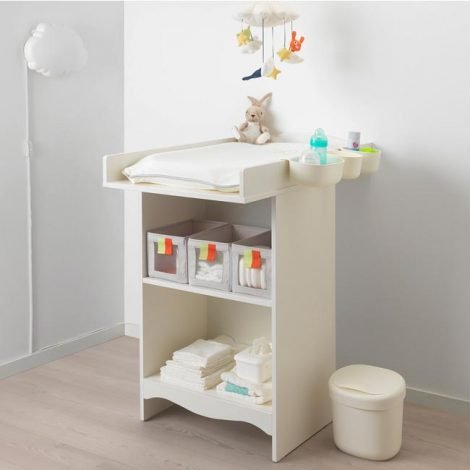 solgul-changing-table-17450-2
