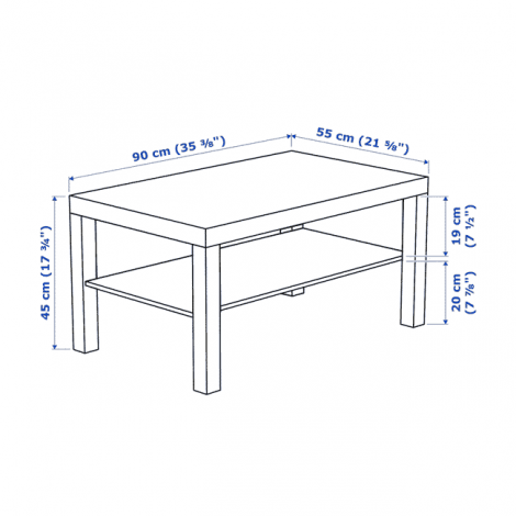 coffee-table-11216