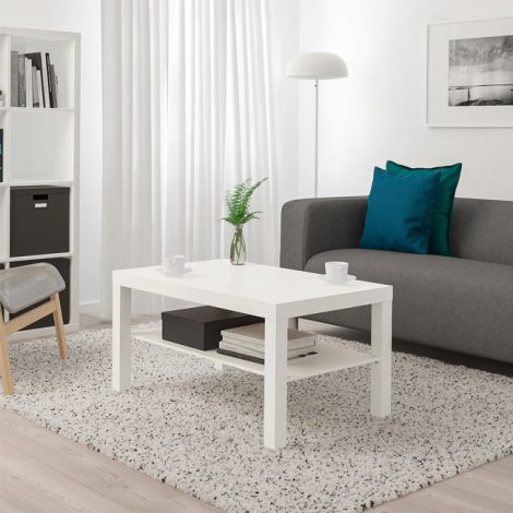 lack-coffee-table-11216-2