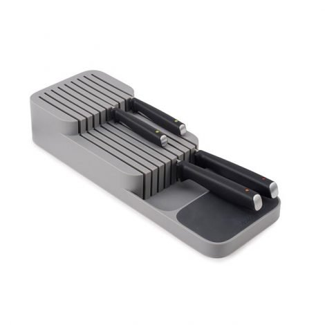 drawerstore-35101-