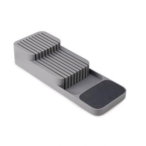 drawerstore-35101-2
